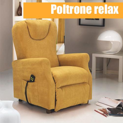 poltrone-relax-firenze
