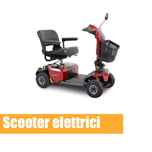 scooter-elettrici-firenze