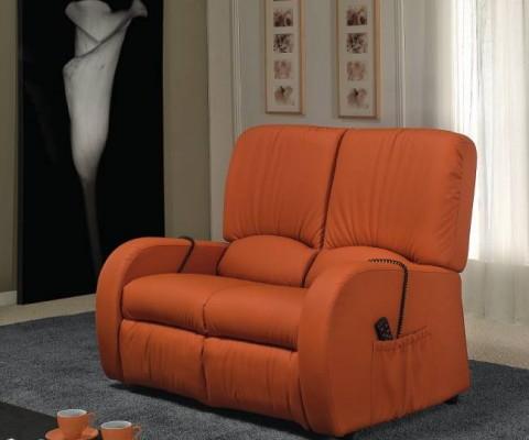 divano per anziani