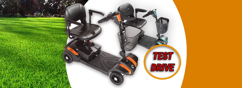 Scootere elettrici per disabili e anziani veo_tecnosancentro.com